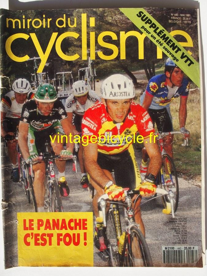 Vintage bicycle fr 20170418 60 copier