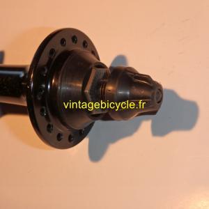 Vintage bicycle fr 20170514 71 copier