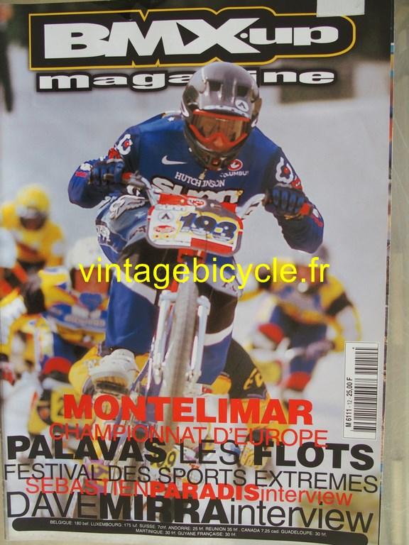 Vintage bicycle fr 24 copier 4