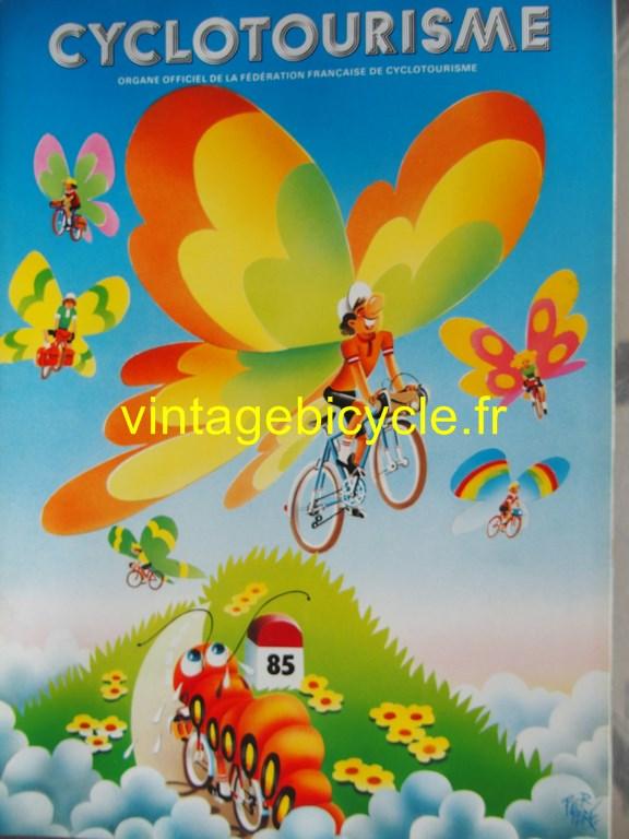 Vintage bicycle fr 24 copier 9