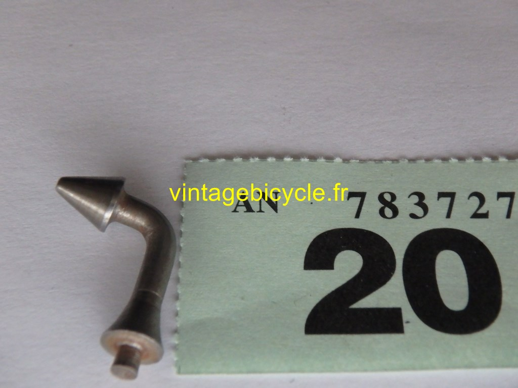 Vintage bicycle fr 26 copier 1