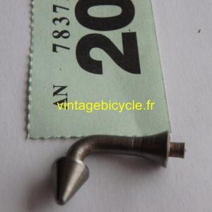 Vintage bicycle fr 27 copier 1