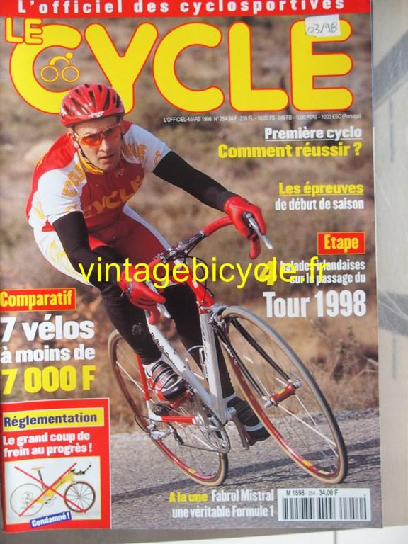 Vintage bicycle fr 27 copier 8
