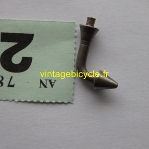 Vintage bicycle fr 28 copier 1