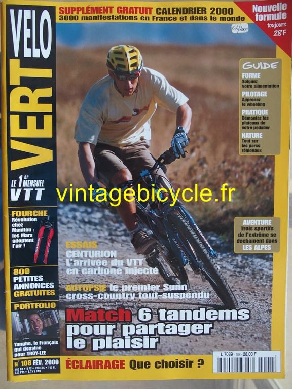Vintage bicycle fr 28 copier 6
