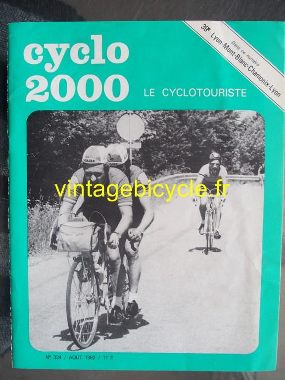 Vintage bicycle fr 3 copier 12
