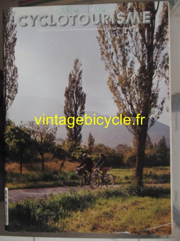 Vintage bicycle fr 3 copier 16