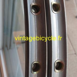 Vintage bicycle fr 3 copier 18