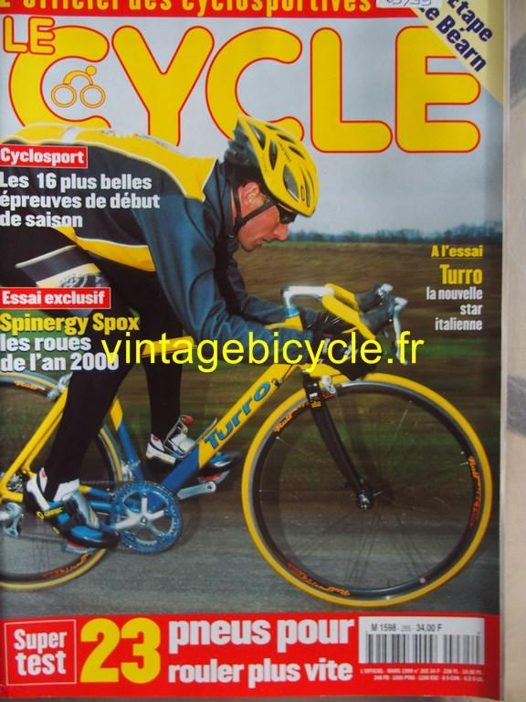 Vintage bicycle fr 31 copier 5