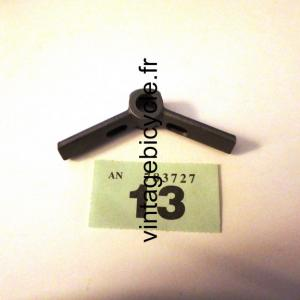 Vintage bicycle fr 31 copier