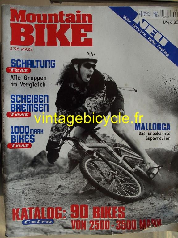 Vintage bicycle fr 32 copier 2