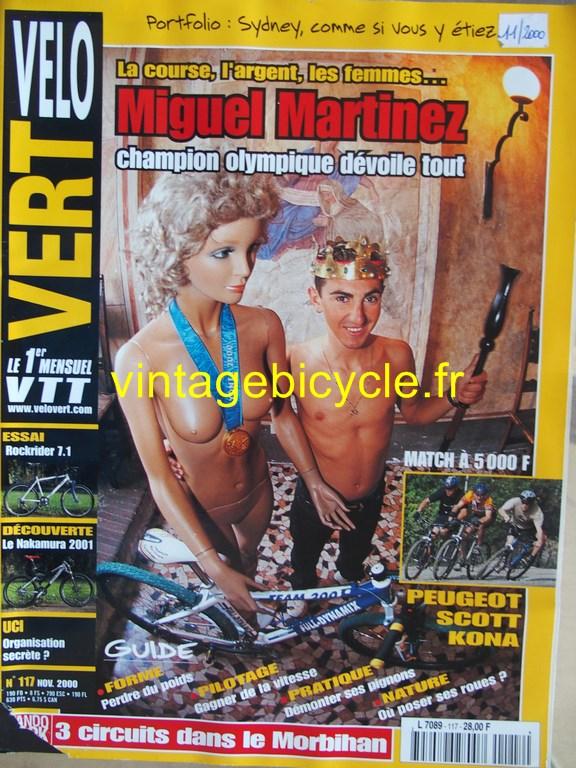 Vintage bicycle fr 33 copier 3