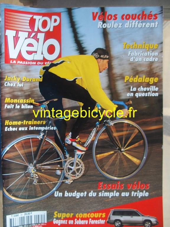 Vintage bicycle fr 35 copier 2