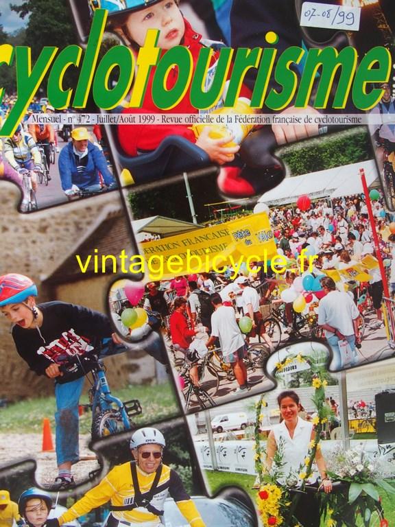 Vintage bicycle fr 38 copier 5