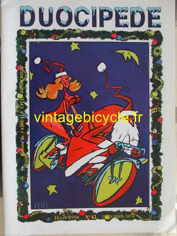 Vintage bicycle fr 4 copier 6