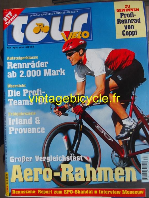 Vintage bicycle fr 4 copier 7