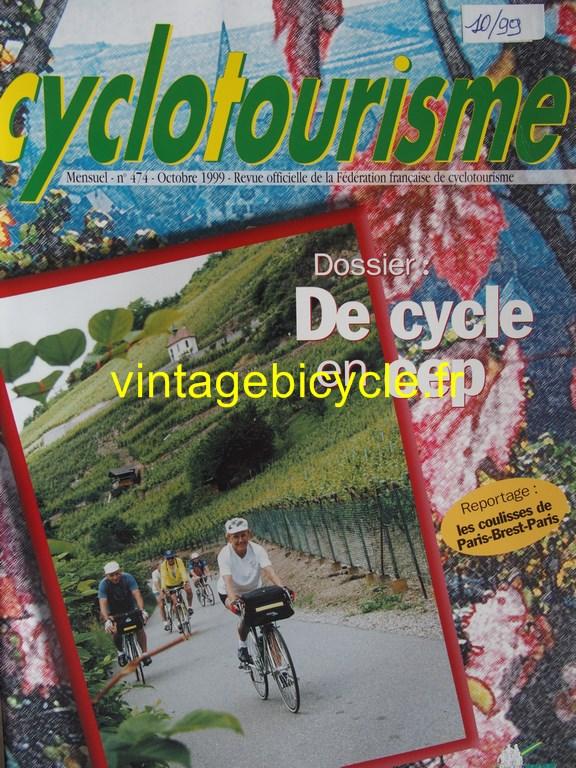 Vintage bicycle fr 40 copier 6