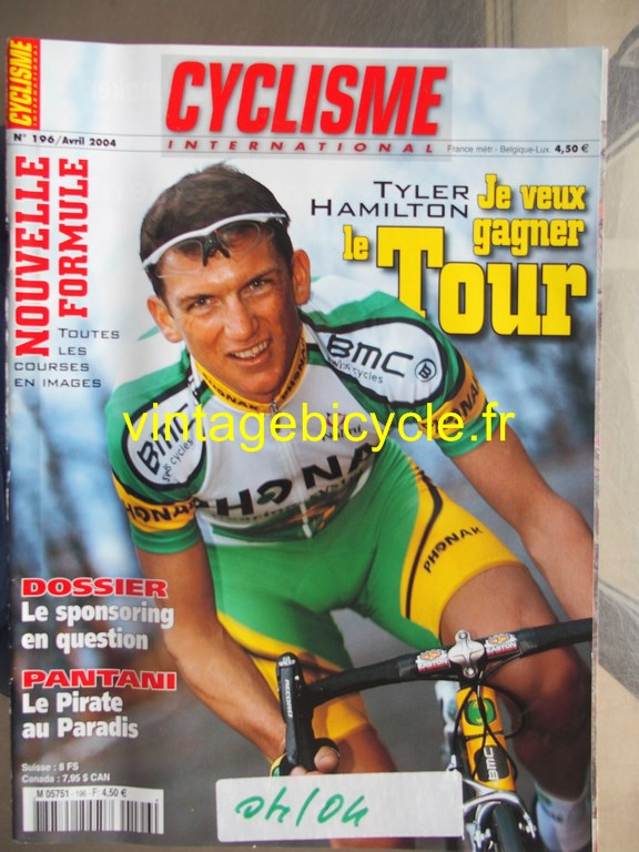 Vintage bicycle fr 44 copier 2