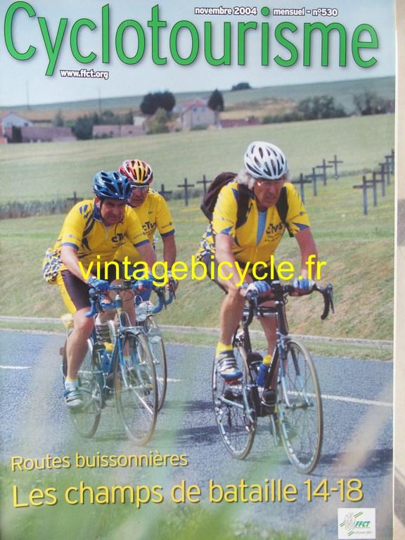 Vintage bicycle fr 46 copier 3