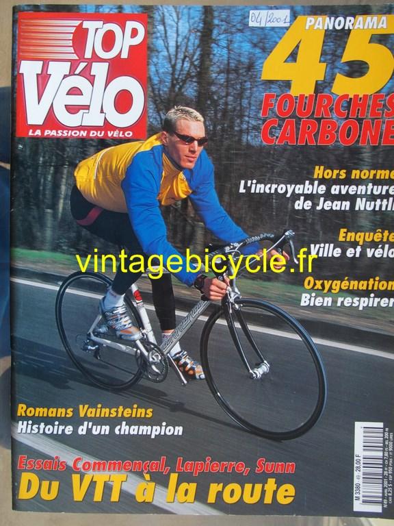 Vintage bicycle fr 48 copier