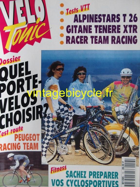 Vintage bicycle fr 49 copier 2