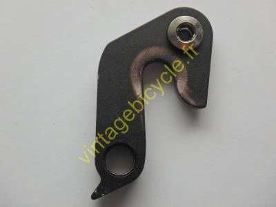 CANNONDALE - KF051 - REAR HANGER - VGC