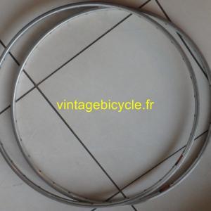 Vintage bicycle fr 5 copier 17