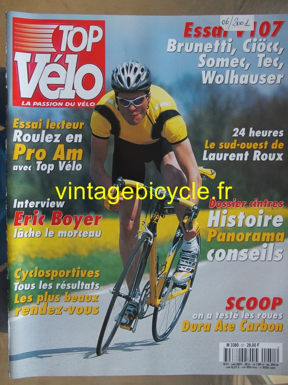 Vintage bicycle fr 50 copier