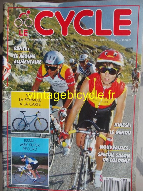 Vintage bicycle fr 51 copier 4