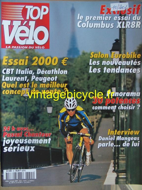 Vintage bicycle fr 52 copier 1