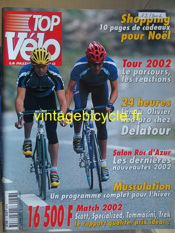 Vintage bicycle fr 53 copier 1