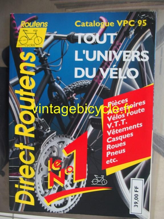 Vintage bicycle fr 57 copier 3