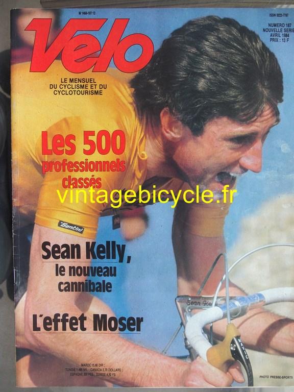 Vintage bicycle fr 59 copier 3