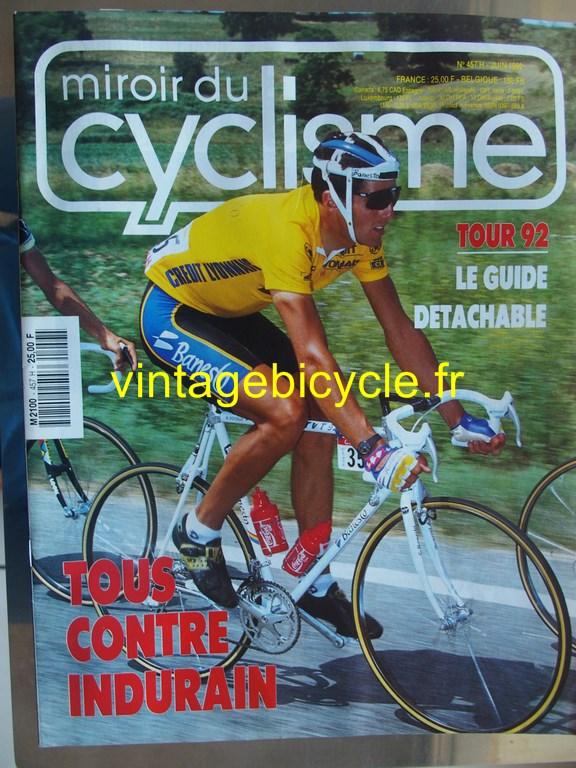 Vintage bicycle fr 6 copier 14
