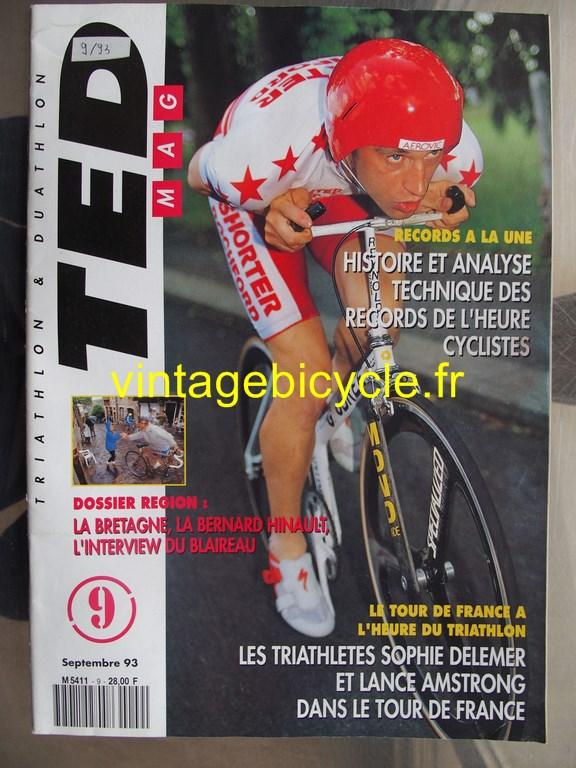 Vintage bicycle fr 6 copier 5