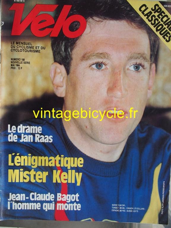 Vintage bicycle fr 60 copier 4