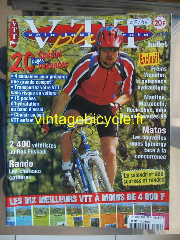 Vintage bicycle fr 62 copier 1