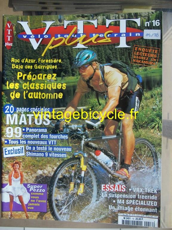 Vintage bicycle fr 63 copier