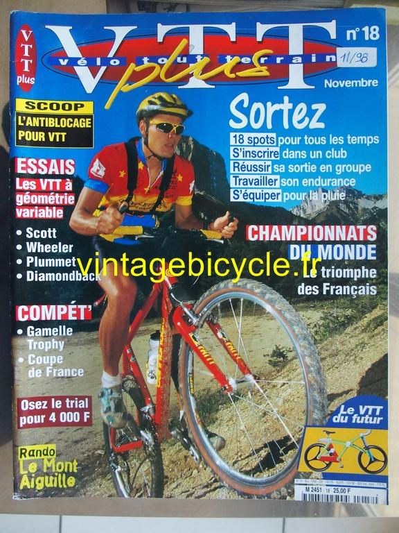 Vintage bicycle fr 65 copier 1