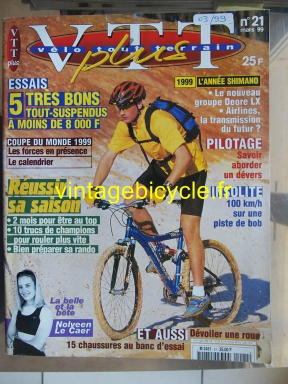 Vintage bicycle fr 67 copier 1