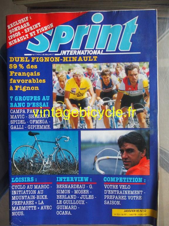 Vintage bicycle fr 68 copier 1