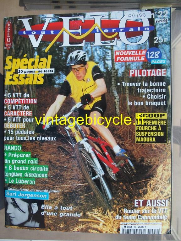 Vintage bicycle fr 68 copier