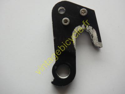 Patte de dérailleur arrière CANNONDALE - A239X/EBO - VGC