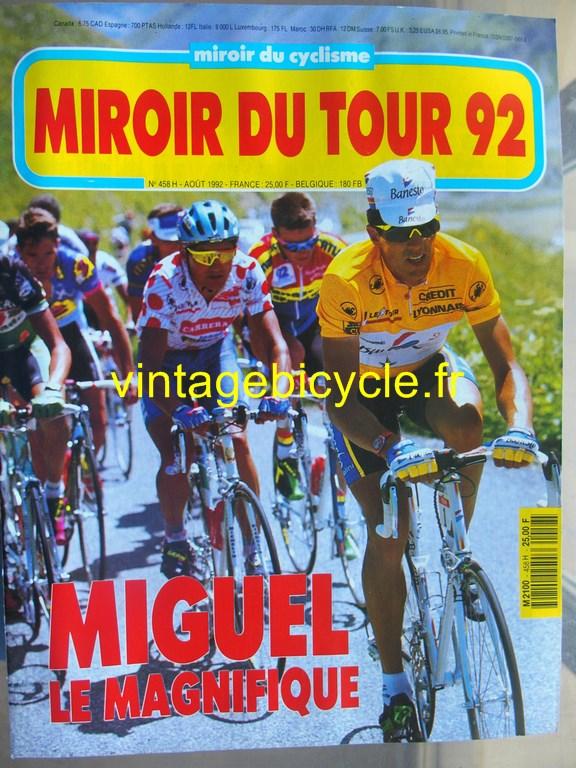 Vintage bicycle fr 7 copier 15