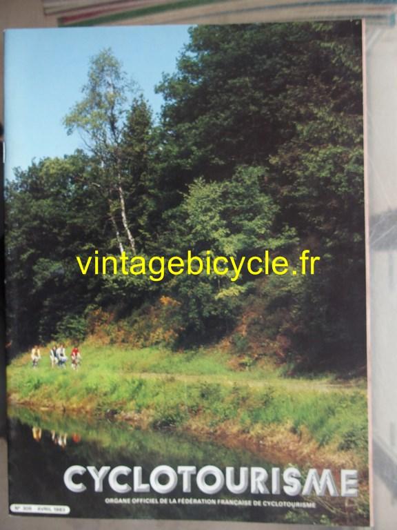 Vintage bicycle fr 7 copier 18