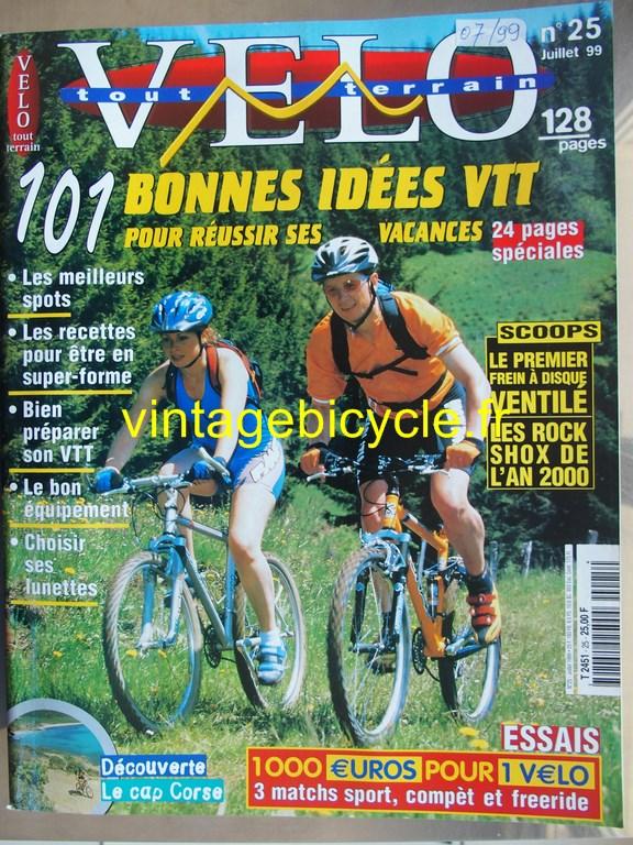 Vintage bicycle fr 71 copier 1