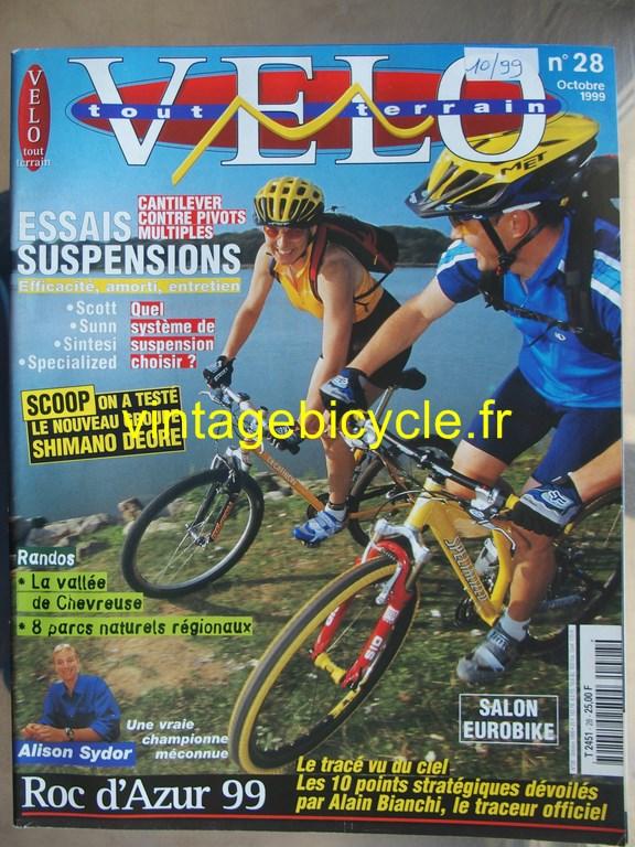Vintage bicycle fr 73 copier 1