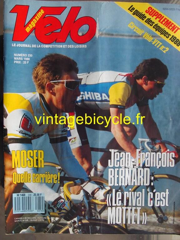 Vintage bicycle fr 73 copier 4
