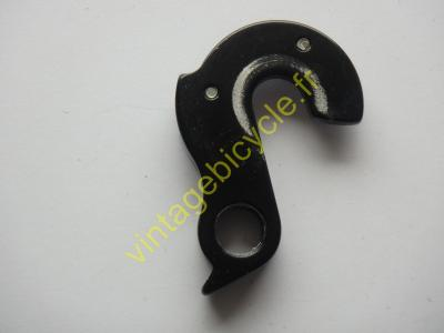 CANNONDALE - KF096 REAR HANGER - VGC