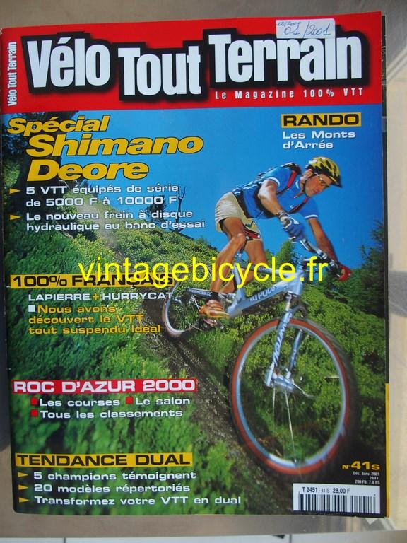 Vintage bicycle fr 75 copier 1